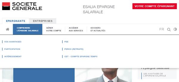 www.esalia.fr