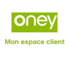 Banque oney comment consulter son espace particulier en ligne - Oney fr mon compte ...