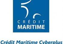 Crédit Maritime mon compte