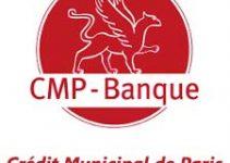 Crédit Municipal de Paris