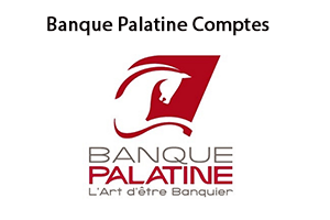 Banque Palatine Groupe BPCE