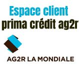 Contact ag2r