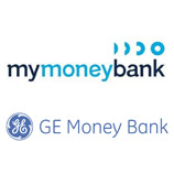 Ge Money Bank rachat crédit