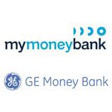 Ge Money Bank rachat crédit