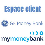 my money bank recrutement