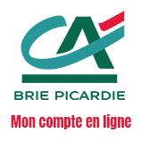 CA Brie Picardie Mobile