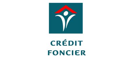 Interanet crédit foncier