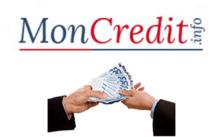 Petit crédit urgent