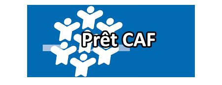 Prêt CAF voiture 2018