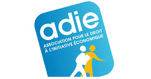 demande microcredit adie