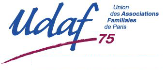 udaf paris 75
