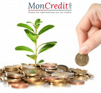 micro credit social france