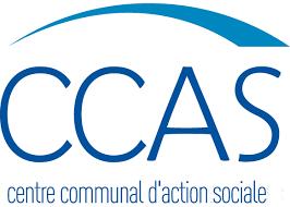 pret social personnel ccas