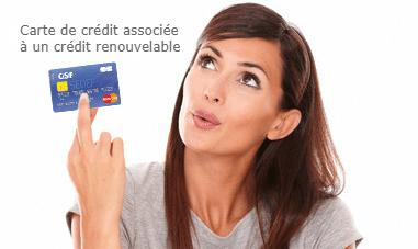 Carte CISIF et ses avantages