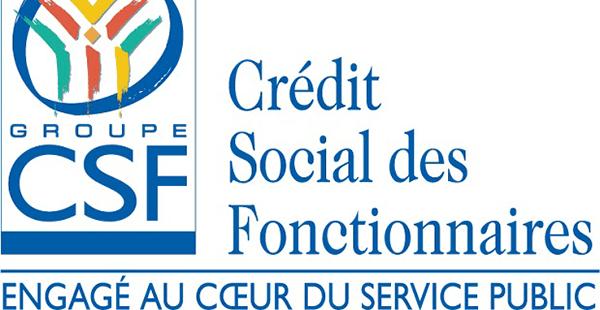 pret social fonctionnaire