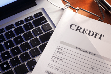 demande emprunt pro en ligne