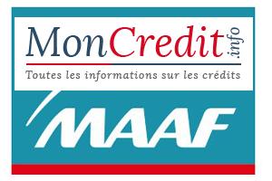 Tout Savoir Sur Le Credit Auto Maaf