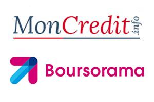 Tout savoir sur le rachat de crédits Boursorama