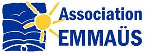 association Emmaüs