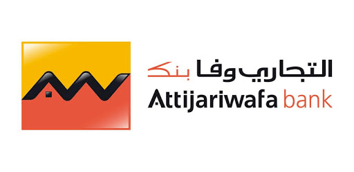 regroupement credit attijari wafa bank