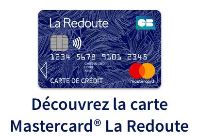quels sont les avantages Mastercard r premium?