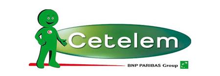 Rachat de credits Cetelem