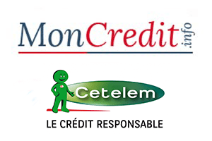 Guide du rachat de crédit Cetelem