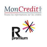 credit renouvelable sofinco
