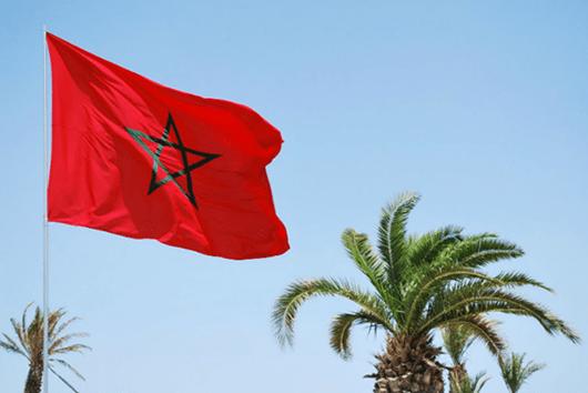 avantages rachat credit au maroc