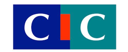 Procédure de rachat de crédit cic