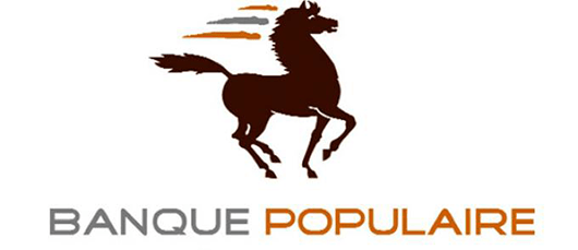 banque populaire chaabi bank maroc