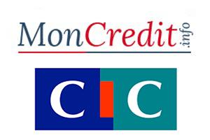 Rachat de crédit cic avis