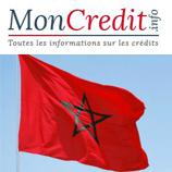 simulation rachat credit-maroc