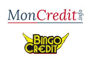 Bingo crédit prêt fraîcheur