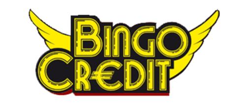 Crédit bingo avis
