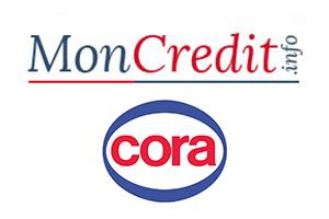 Carte Cora Quel Justificatif.Carte Cora Espace Client Acceder A Mon Compte Personnel