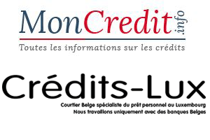 comment contacter credit lux