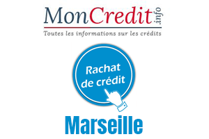 Solution regroupement credit marseille