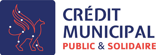 comment obtenir la solution bancaire rachat crédit?