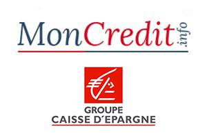 Taux de rachat de crédit caisse d'épargne
