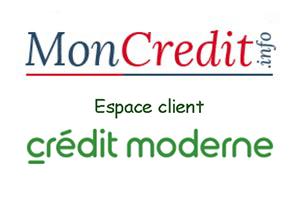 crédit renouvelable guadeloupe