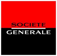 credit en ligne societe generale