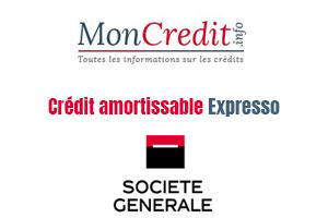 credit-amortissable-conso-societe-generale