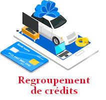 sofinco regroupement de crédit