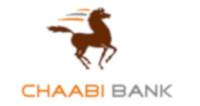 chaabi bank musulman
