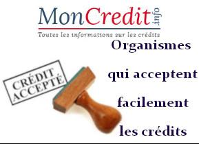 créanciers souples