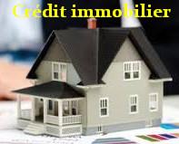 crédit immobilier bpost banque