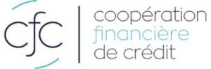 CFC credit
