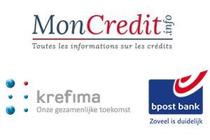 krefima credit