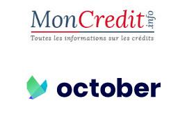 Lendix credit